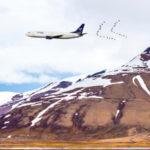 Литовская Avia Solutions Group купила грузовую авиакомпанию Bluebird Nordic