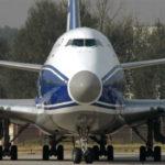 Крупнейший российский грузовой авиаперевозчик начал реструктуризацию